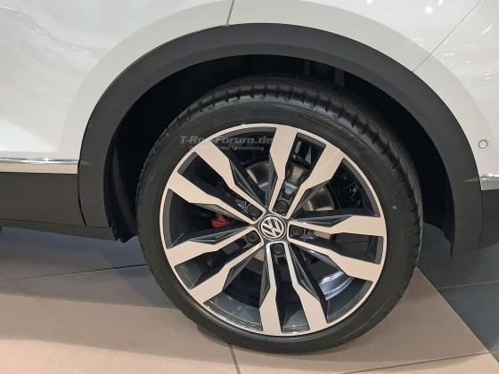 VW-T-Roc-Leichtmetallrad