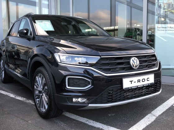 VW-TRoc-Exterior-T-Roc-Volkswagen
