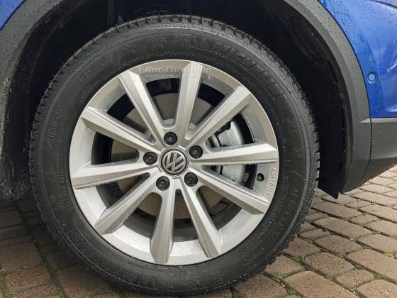 VW-T-Roc-Leichtmetallrad-17-Zoll