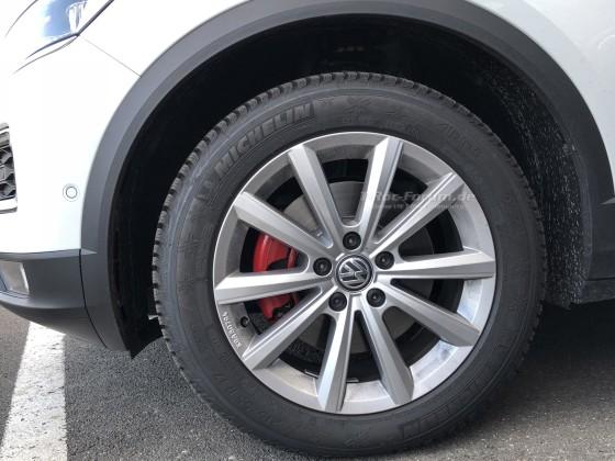Volkswagen-TRoc-Felge-Rad-T-Roc-VW