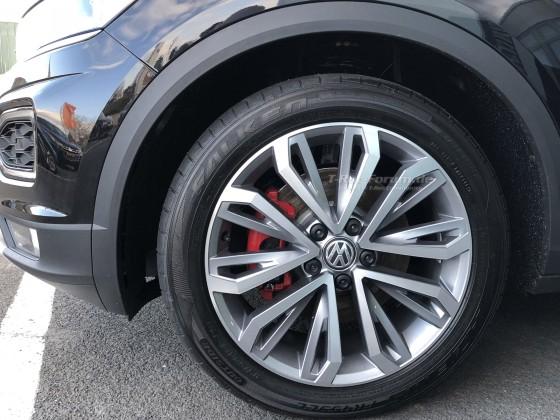 VW-TRoc-Felge-Rad-T-Roc-Volkswagen